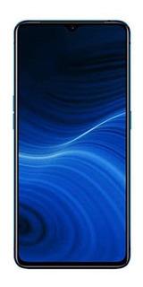 Realme X2 Pro Dual SIM 128 GB Azul-netuno 8 GB RAM