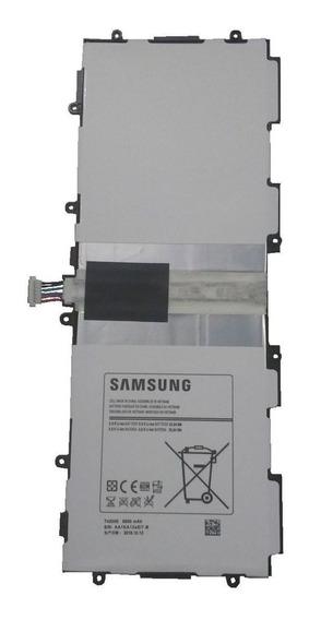 Bateria Tablet Samsung Galaxy Tab 3 P5200 P5210 T4500e