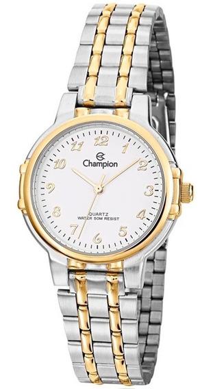 Relógio Champion Feminino Cn28142c