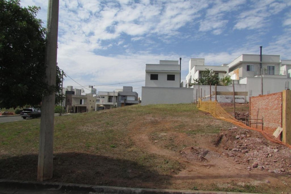 Terreno Em Paineiras, Piracicaba/sp De 0m² À Venda Por R$ 140.000,00 - Te587111