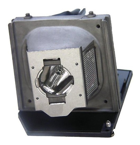 V7vpl13291n Lamp For Select Dell Proyectores