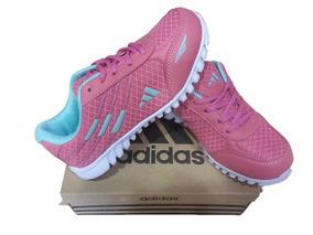 cbd48bfd06a Zapatos Deportivos de Niñas en Mercado Libre Venezuela