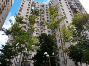 Apartamentos En Venta En Valle Abajo Mls #20-4385
