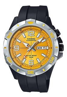 Joyas Reloj 1082 Mercado Casio Y Relojes Libre Mtd Argentina En 08PkOnw