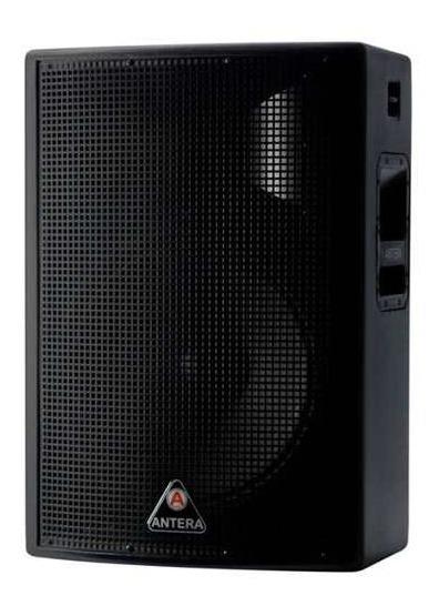 Caixa Passiva Pa/monitor/fly - Ts700 Antera Fal 15 Pol 300w