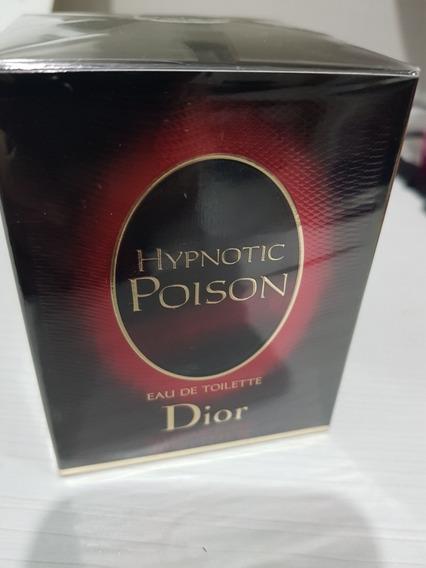 Hypnotic Poison - Eau De Toilette