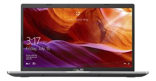 Notebook Asus Intel Core I3 8145u 4gb Ram 1tb Sata 14