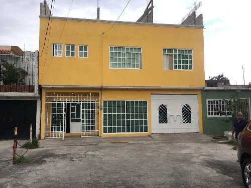 Hermosa Casa Totalmente Nueva Con Excelentes Acabados!