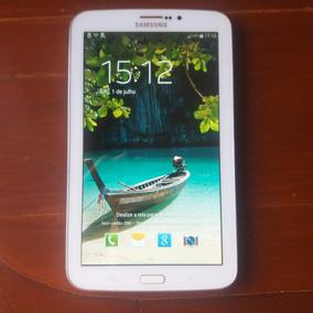 Tablet Android Samsung Galaxy Tab3 Sm-t211 3g Wifi 8gb