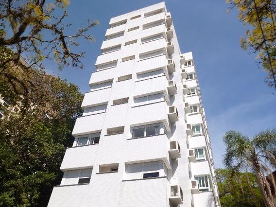 Apartamento Em São João Com 3 Dormitórios - Nk16147