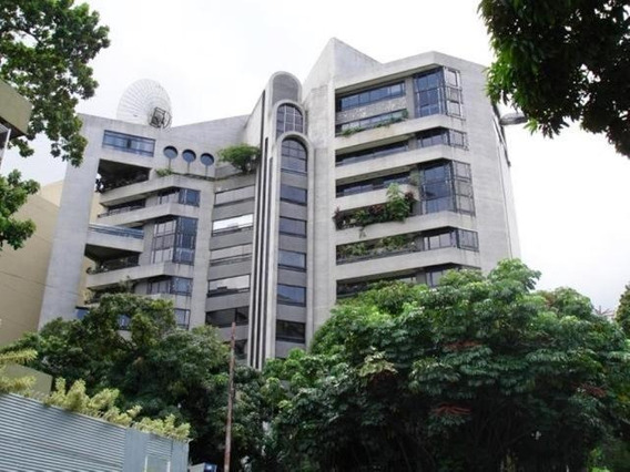 Apartamento En Venta La Castellana Jf2 Mls17-6330
