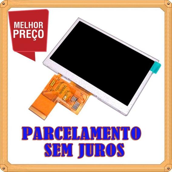 Display Lcd Satlink 6960 - 6966 Hd - Pronta Entrega S/juros