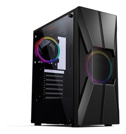 Pc Gamer I7 32gb Gtx 1660 6gb Ssd 960 500w Intel Promoção