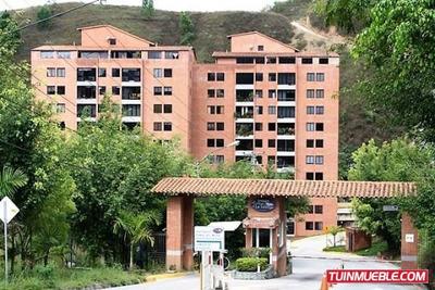 Apartamento Venta,clnas De La Tahona,mls18-8229,mf0424 28222