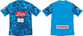 Kit Com 11 Camisas Futebol Personalizada Sublimação