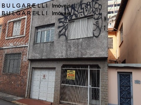 Casa - Ca02240 - 34794808