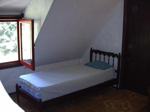 Habitación Para Chicas Con Baño Privado.punta Del Este