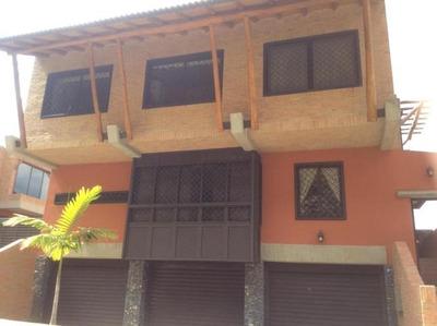 Casa En Venta Alto Hatillo Fs1 Mls14-6774