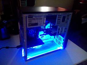 Computador Core2duo 2.93ghz/3gb Ddr3/500gb Barato