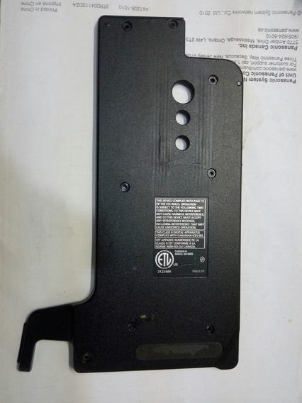 Parte Imferior Da Ag-ac160 Panasonic