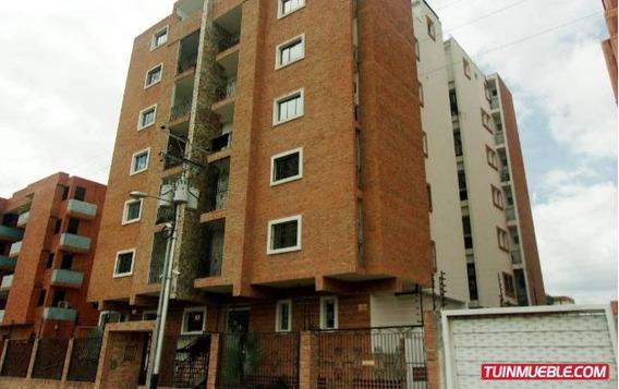 Rgasesorinmobiliario Vende Apartamento En San Jacinto Rg