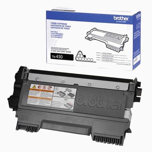 Toner Para Recargar Impresoras  Fotocopiadoras Brother Laser