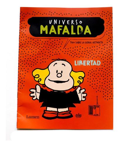 Libromafaldan°10-libertad