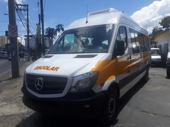 Sprinter 515 Van