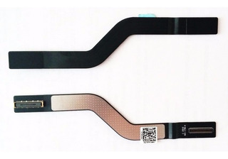 Cable Flex App Board Macbook Pro Retina 13
