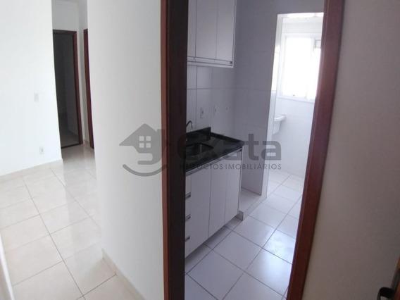 Apartamento - Ap00273 - 34392718