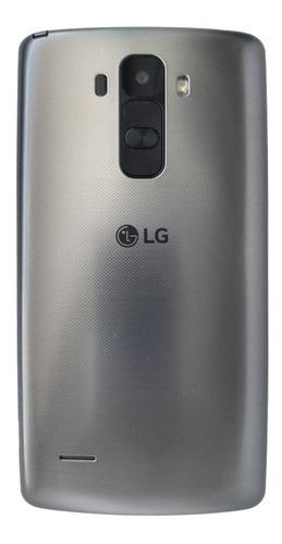 Imagen 1 de 3 de LG G Stylo 16gb 4glte