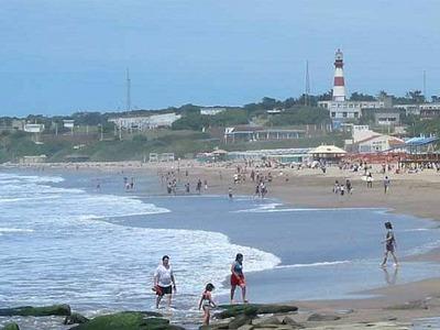 Terrenos Mar Del Plata Brio. Nuevo Golf ,8500 U$s C/u