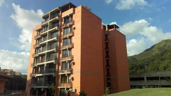 Townhouse Venta Mañongo 19-8880 Jjl