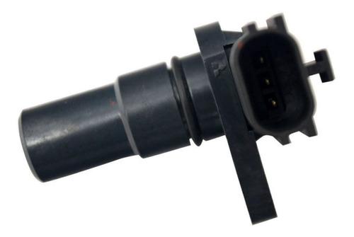 Sensor Velocimetro Vss Nissan March, Versa, Tiida, Murano
