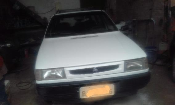 Fiat Elba 1.5 Motor Nacional