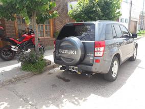 Suzuki Grand Vitara 2.0 Jiii ,exelente