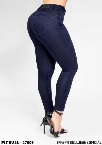 Calça Pitbull Jeans Ref 27509
