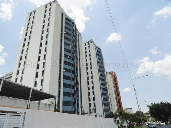 Apartamento En Venta Urb. Base Aragua, Mcy Mls#20-8325 Jfi