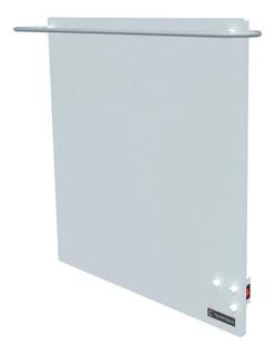 Panel Calefactor Para Baños Barral Seca Toallas Envio Gratis