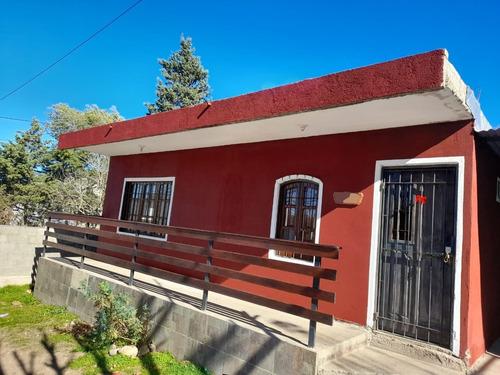 Imagen 1 de 14 de Casa Alquiler Carlos Paz Sierra