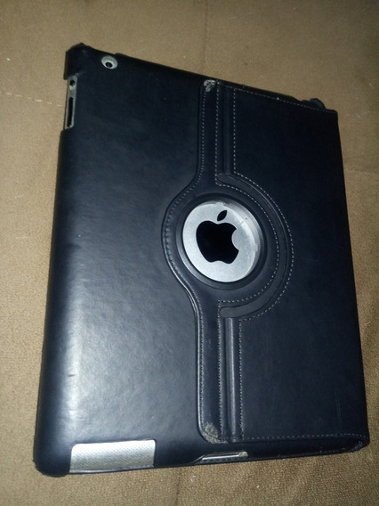 iPad 2 , 16g, Na Cor Cinza