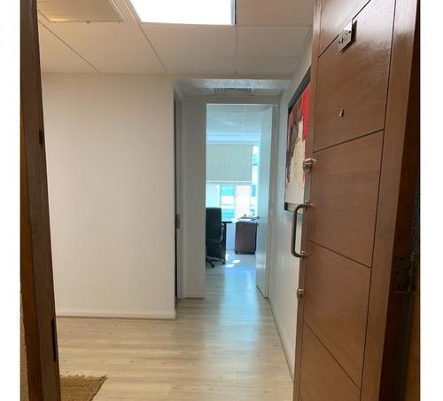 Imagen 1 de 13 de Excelente Oportunidad, Venta De Oficina En Estoril Las Conde