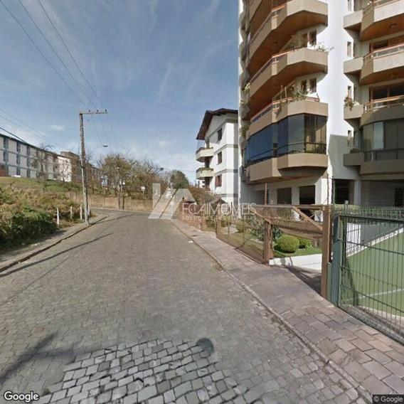 Rua Josefina De Benni, Cond Res Gentile Felippe Pio X, Caxias Do Sul - 484576