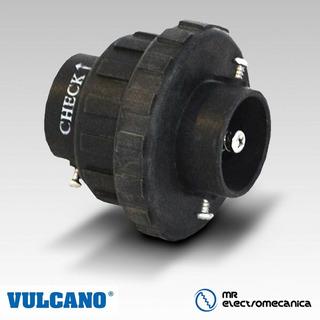 Válvula De Retención Wpc P/ Soplador Hidromasaje Vulcano