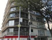 Departamento En Renta Colonia Portales, Altamira