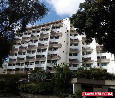 Apartamentos En Venta Co Mls #19-8999