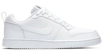 Tenis Nike Court Borough Low (838937) Envío Gratis
