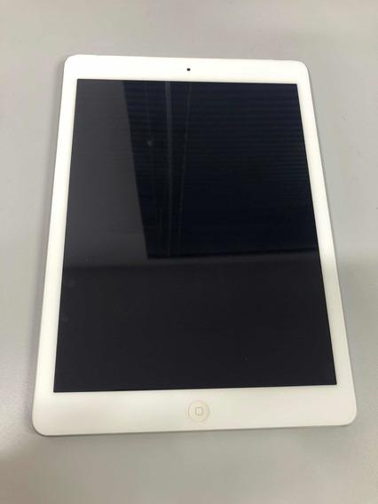 iPad Air A1475 128gb 4g Seminovo