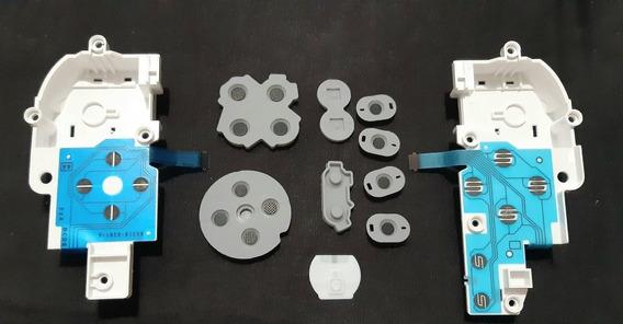 Kit Flex Wii U