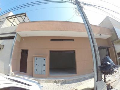 Loja Comercial - Sc-04-2